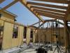 tetto-in-legno-lamellare-su-xlam