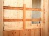 multipiano in legno xlam