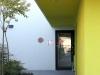 progettazione scuola in xlam a verona