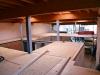 Progettazione solai in legno xlam