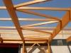 progettazione strutture in legno