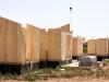 case in legno verona